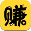 丰方元v1.0 最新版