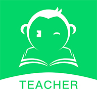 灵猴汇智教师appv1.0.0 最新版