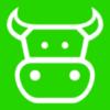 青牛热点appv1.0 手机版