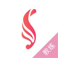 SumanSoul教练appv3.0.6 最新版