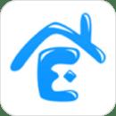 E维社区Appv2.3.5 最新版