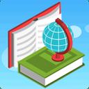 地理知识大全v3.5.4 最新版