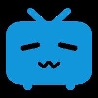 B站下载助手v1.0.3 最新版