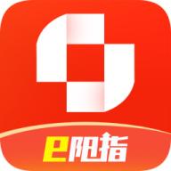 万和e阳指appv2.1.11 最新版