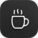 日常ToDo Pro Appv1.13 最新版