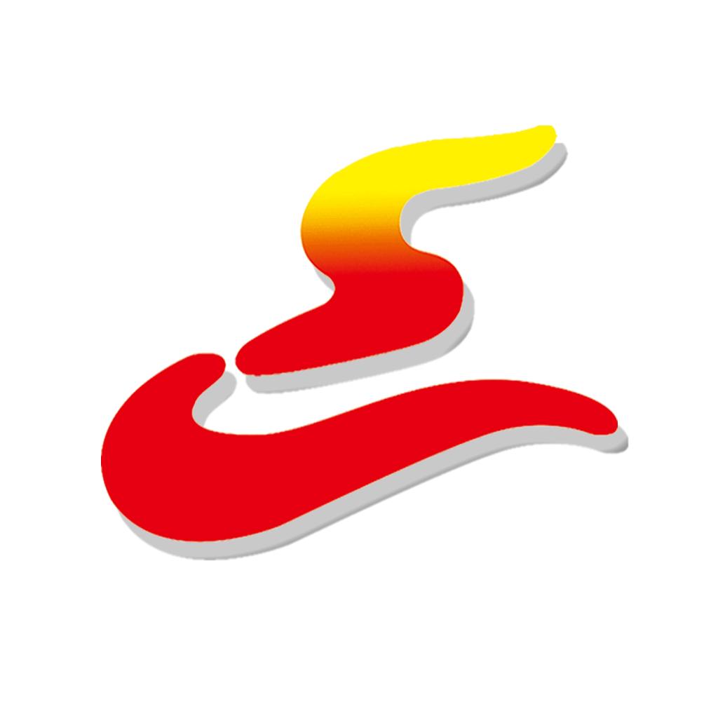 绥棱融媒体appv3.6.0 最新版