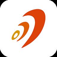 在吐鲁番下载-在吐鲁番appv1.0.2 最新版