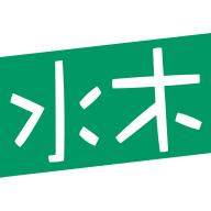 今日水木appv1.8.1 官方最新版