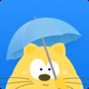 潮汐天气实时天气预报v1.1.5 手机版