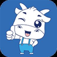 小牛叮当appv1.1.0 最新版