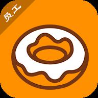 面包云管家v2.1.9 最新版