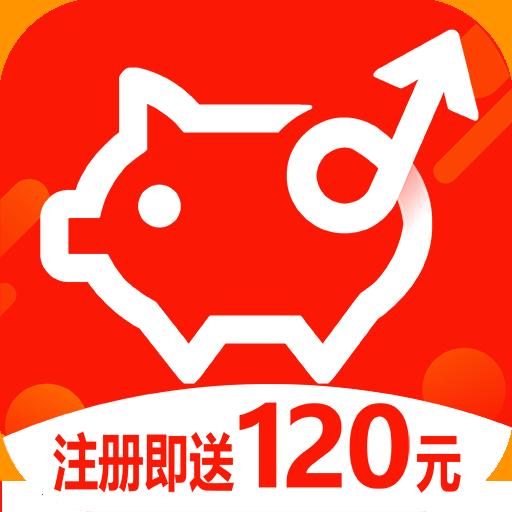 小猪投资appv1.5.3 最新版