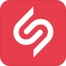 财神股票苹果手机版下载v2.2.3 iPhone版