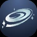 海星云游戏vip破解版 V3.0.12 免费版