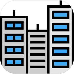 都市浮生记v0.1.2 官方版