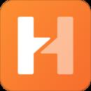 HARDfit智能手环v1.46 最新版