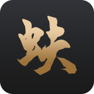 蚨来咖啡appv1.0.91 最新版