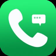 接模拟电话短信v1.0.1 最新版