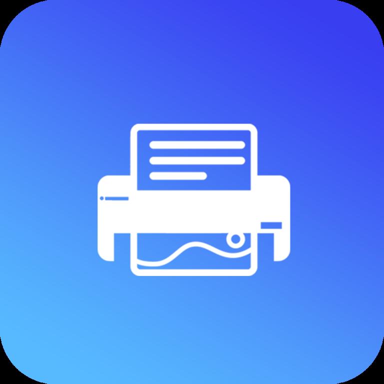 扫描全能助手v1.5.0 最新版
