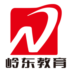 岭东教育iOS版v1.0 iPhone版