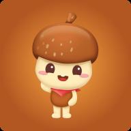 皮皮果appv1.1.1 最新版