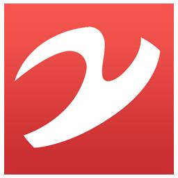 肇源融媒appv3.6.1 安卓版