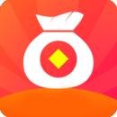 微禾阅读appv1.0 最新版