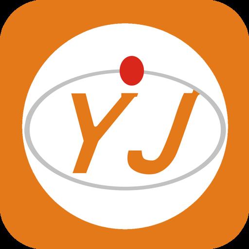 优晶小智appv1.0.0 最新版