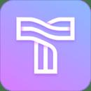 图修美图appv2.2.2 最新版