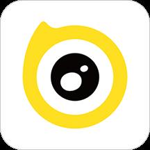 摄手座(智能摄影)v1.0.0 安卓最新版