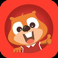 齐齐狸app(装修服务)v1.0.0 最新版