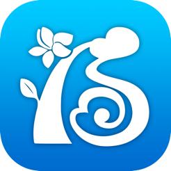 福州天气iOS版v1.0 iPhone版