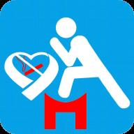 戒烟专家appv1.0.0 手机版