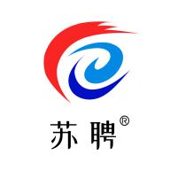 丰县人才网appv1.0.1 最新版