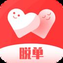 遇音婚恋v1.0.1 最新版