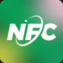 入圈看看(NFC防伪认证)