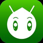 美拍脚本v1.5.4 最新版