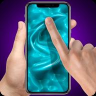 解压粘液模拟器无广告版v1.4 最新版