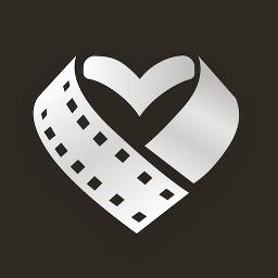 视频剪辑免费软件