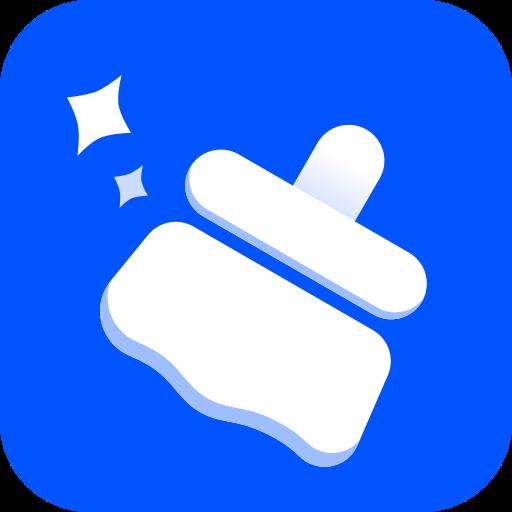 清理大师快速版v1.0.0 最新版