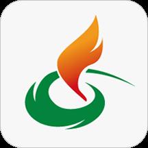 王者财经appv2.6.726 最新版