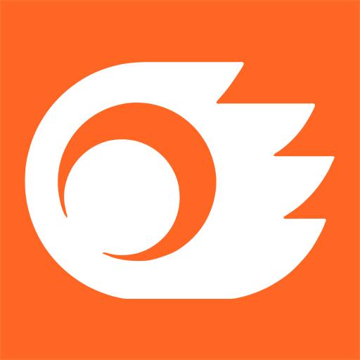 金太阳国际app