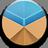 云客仓库管理系统v1.20.0.0 官方版