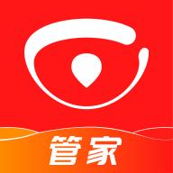 闪叫管家(房源管理)v1.1.5 最新版