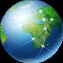 南方玄空风水软件v2.3.0 免费版