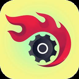 耐材宝app v20200717.1 最新版