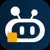 驿收发appv1.0.12 最新版