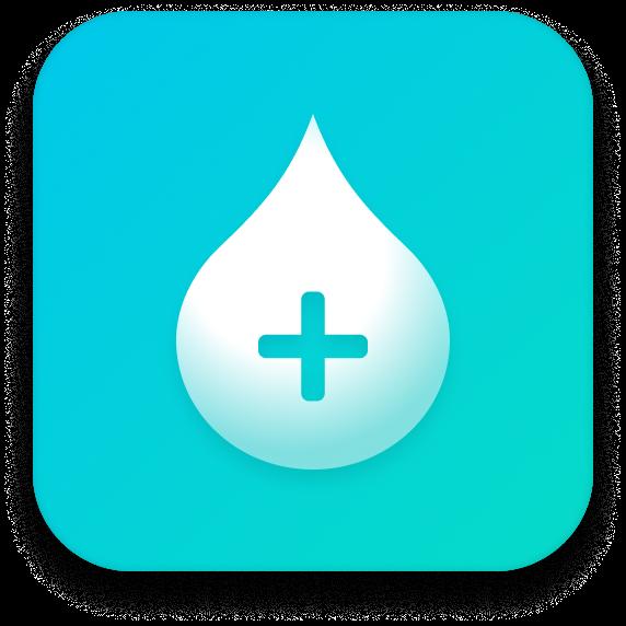 博邦芳舟appv1.0 官方版