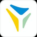 亚亿雅电子商务平台v1.0.4 最新版