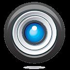 木头人行车记录仪appv3.5 最新版